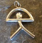 Handmade Sterling Silver 925 Jewellery