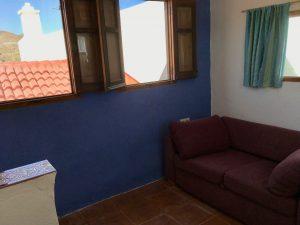 Second Bedroom/Studio