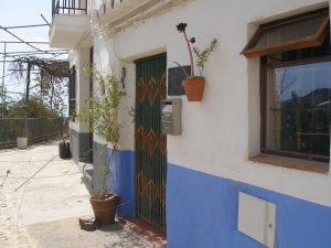 Mediterrean House for Sale